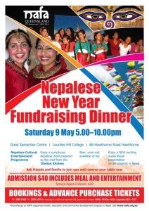 NAFA NYE Poster-2015-lge