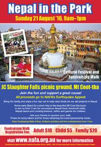 NAFA_Hike_Help_Nepal_16-01-PRINT
