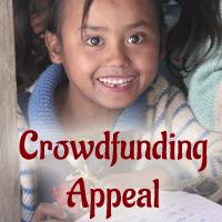 nafa crowdfunding