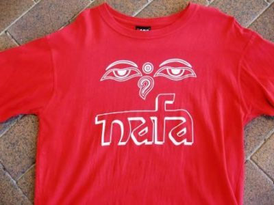 red-shirt-1