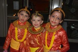 Dancers 1 - Copy