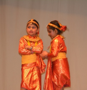 Dancers 2 - Copy