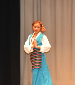 Dancers 3 - Copy