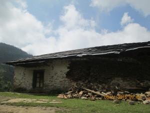 cherm house 1